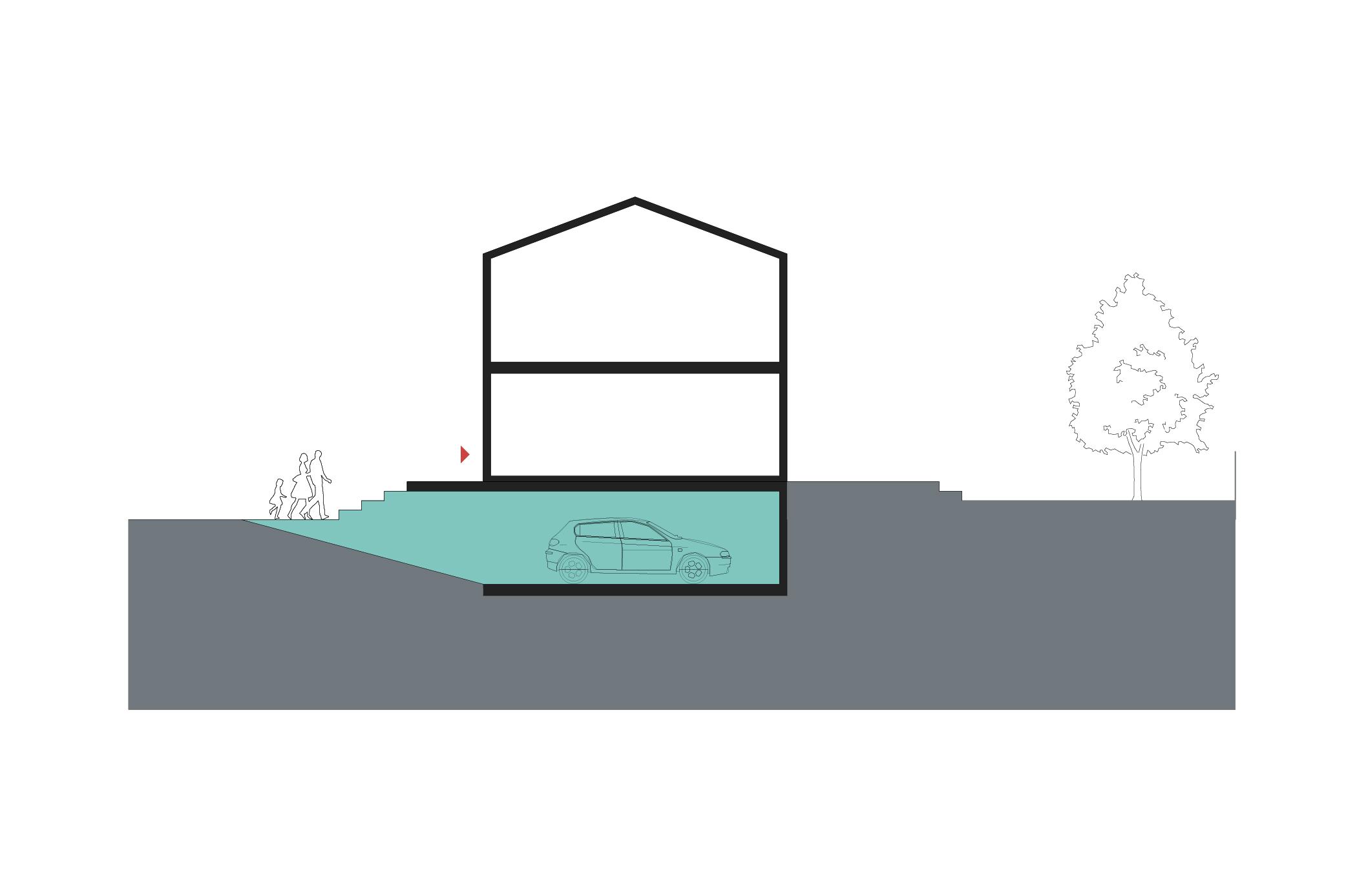 Minimum Height Basement Car Park Best Basement Design 2017