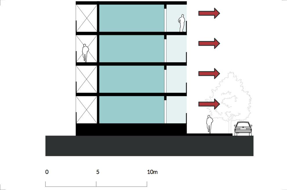 Individual Apartment Types Auckland Design Manual