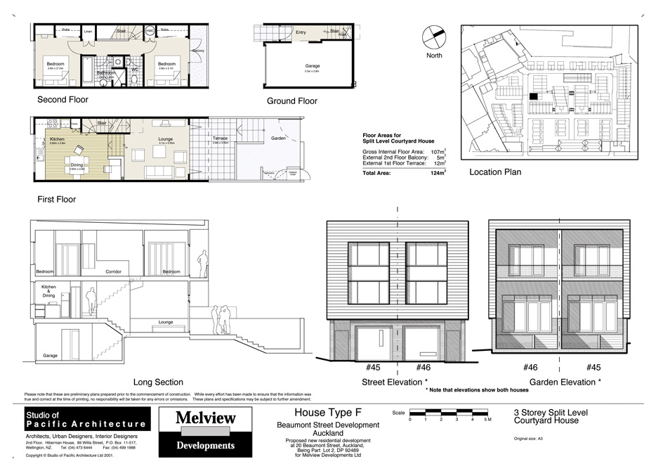 Beaumont Quarter Auckland Design Manual,Small House Plans Texas