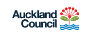 Auckland City Council