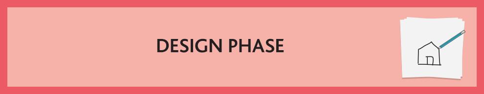 6_DesignPhase.png