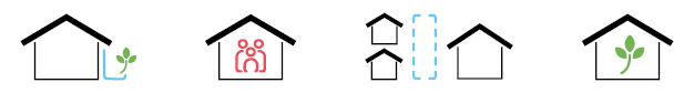 Values Symbols.png
