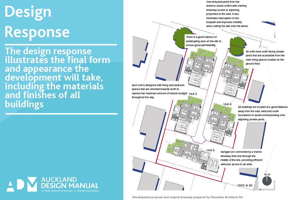 guidance_designer's design response.jpg