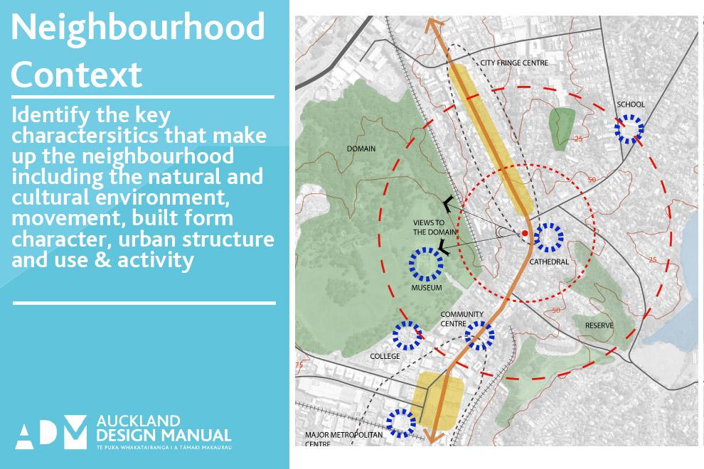 guidance_neighbourhood context - HR EDIT.jpg