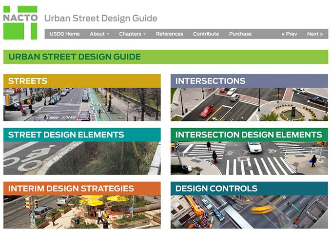 NACTO-Street-Guide-USA.jpg