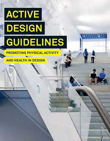 active-design-guidelines.jpg