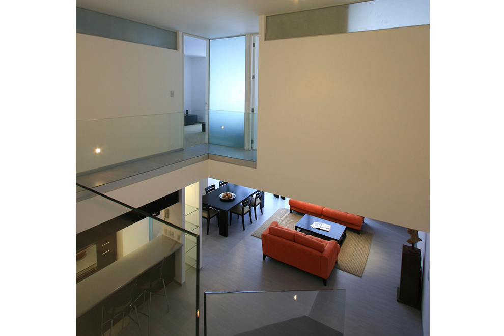 Floor-to-ceiling heights - Auckland Design Manual